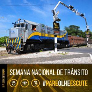 Semana Nacional de Trânsito 2 300x300 Semana Nacional de Trânsito 2