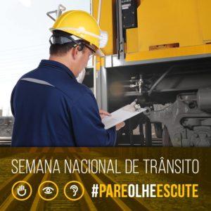 Semana Nacional de Trânsito 300x300 Semana Nacional de Trânsito