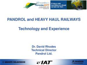 2 APRESENTAÇÃO ppt Technolgy and Experience pdf 300x225 2 APRESENTAÇÃO ppt Technolgy and Experience