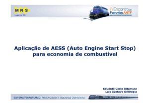 Aplicação de AESS Modo de Compatibilidade pdf 300x212 Aplicação de AESS [Modo de Compatibilidade]