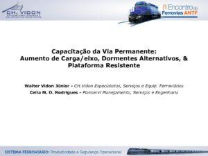 Aumento de Carga D. Alter. Plat. Resist. compactadocx pdf 300x225 Aumento de Carga, D. Alter. & Plat. Resist. (compacta)docx