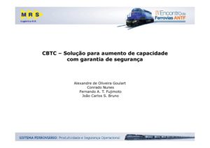 CBTC na MRSx pdf 300x212 CBTC na MRSx