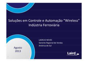 LAIRD Controle Remoto Ferrovia Laird Cattron ANTF2013 pdf 300x212 LAIRD Controle Remoto Ferrovia Laird Cattron ANTF2013