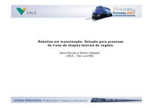 Robótica em manutenção Solução proc chapas laterais vagões. pdf 300x212 Robótica em manutenção Solução proc chapas laterais vagões.