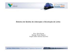 Sistema de Gestão de Liberação e Devolução de Linha pdf 300x212 Sistema de Gestão de Liberação e Devolução de Linha