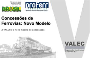 VALEC APRESENTAÇÃO PARA ANTF pdf 300x194 VALEC APRESENTAÇÃO PARA ANTF