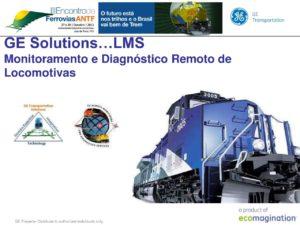 slide ge LMS pdf 300x225 slide ge LMS
