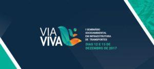 Evento VIA VIVA 300x135 Evento VIA VIVA